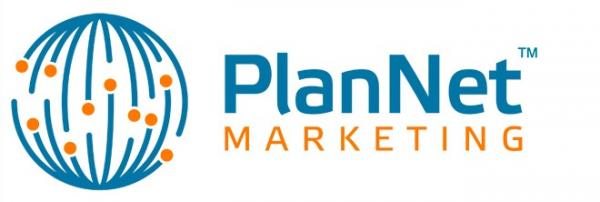 View My PlanNet Marketing™ Profile